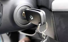 Изготовление ключей Renault (Рено)