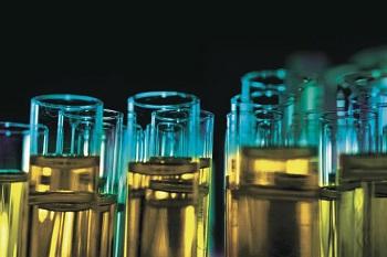 Корейцы делают бензин из бактерий