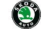 1362129263_Prodazhi-Skoda-v-Rossii-z